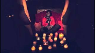 I-Octane - Get Weh Mi Want [Mad Panamera Riddim] July 2012