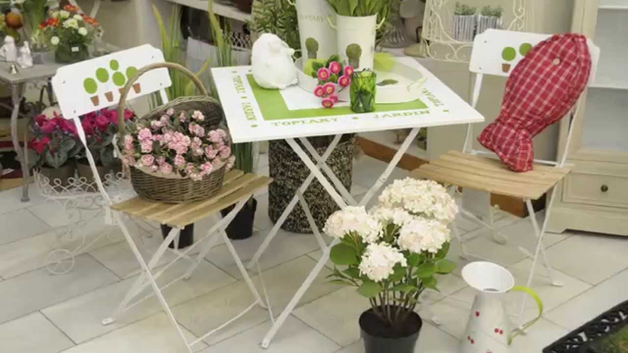 Ideas para decorar el balc n youtube - Ideas para decorar vestibulos ...