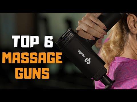 best-massage-gun-in-2019---top-6-massage-guns-review
