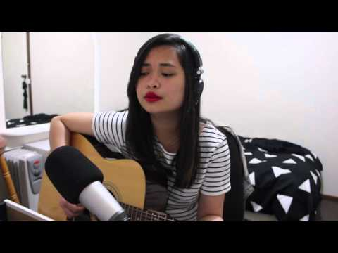 It Might Be You - Stephen Bishop (cover)