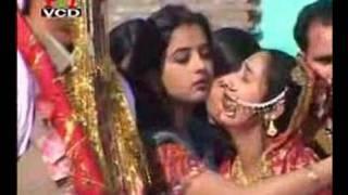 Suhaag Dogri Punjabi Himachali Song 2 - Indian Folk Songs