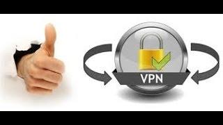 كيفية الحصول على VPN FREE  سريع و مجاني مدى الحياة(تحميل برنامج VPN GRATUIT FREE 2015 للوينذوز و الايفون و الاندرويد و اللينكس سريع جدا و مجاني مدى الحياة التطبيق من..., 2015-01-01T17:17:45.000Z)