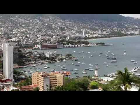 Paneles Solares en Acapulco