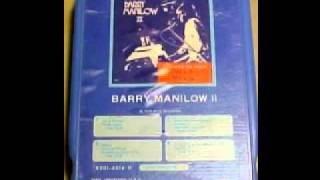Barry Manilow   Avenue C