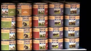 видео Повседневные корма для кошек