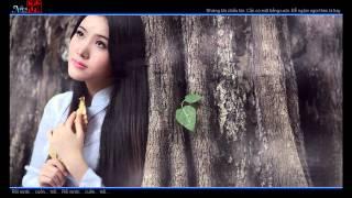 Để Gió Cuốn Đi -Trịnh Công Sơn -Hồng Nhung -NNS (Super HD)