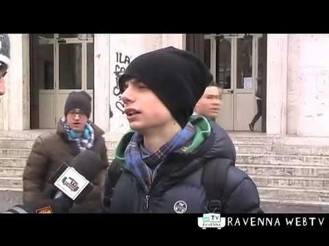 Costume & Società 20/01/2012 -  I passatempi dei ragazzi ravennati