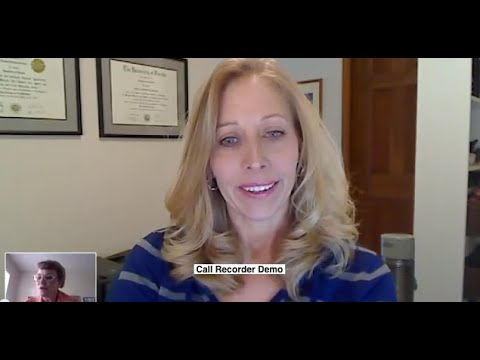 Trauma from Adoption with Heather Forbes, LCSW