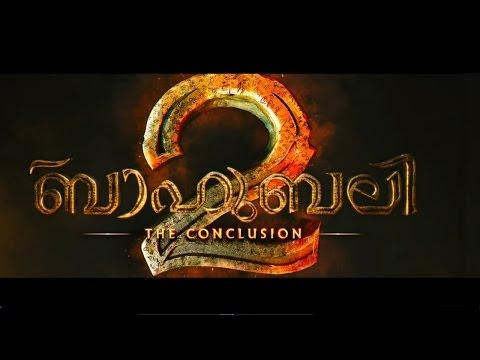 Bahubali2 I A chat show with actors of Bahubali2 I Mazhavil Manorama