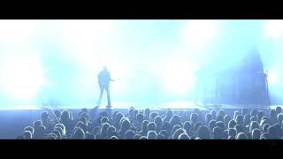 Flatirons Community Church - Imagine Dragons - Believer