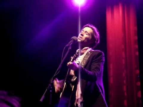 Rufus Wainwright & Lucy Wainwright-Roche - April Fools