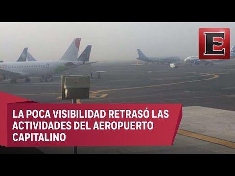 niebla-afecta-vuelos-en-el-aicm