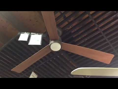52 Minka Aire Simple Ceiling Fan At Pacific Fans