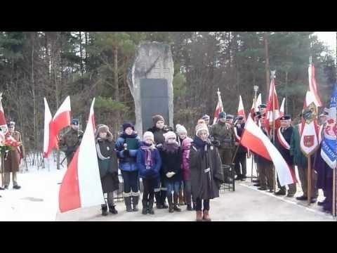 Niepodległość, trudne słowo - Kamila Pupiec