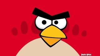 Angry birds fight hack {no root}
