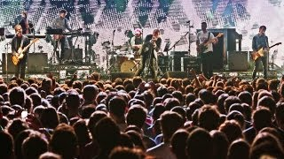 The National: Full Set - Live At The House