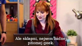 The IT Crowd - Jen Needs a Browser (with CZ subtitles).avi