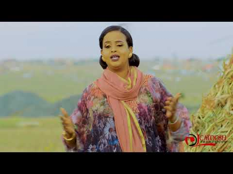 FAYSA FANKAS HANKAYGA 2020 OFFICIAL MUSIC VIDEO DIRECTED BY DJ CATOOSH