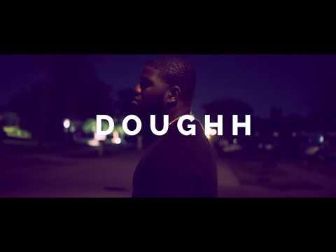 R E A L - Doughh