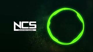 Fareoh - Illuminati [NCS Release]