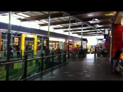 Rouse Hill Shopping Centre | Sydney | Australia | IPS | Scott Picken