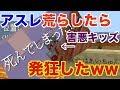 水でビシャビシャ泡だらけの爽快アスレチックが面白すぎて先に進めへん!!【淡路島ニジゲンノモリ】 - YouTube