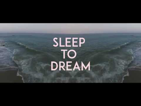 lagu-terbaru-krisdayanti-2016-sleep-to-dream