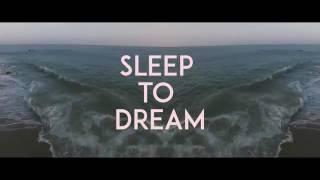 LAGU TERBARU KRISDAYANTI 2016 - SLEEP TO DREAM