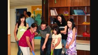 VBS_2011 Vietnamese Baptist Church Albuquerque