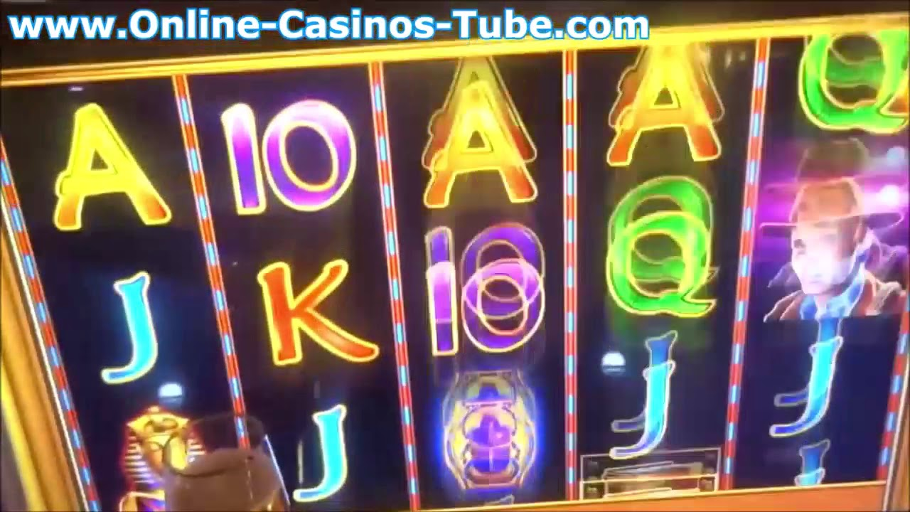 play n go casino ohne einzahlung