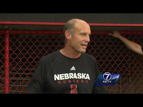 Mike Riley speaks after Shawn Eichorst's firing
