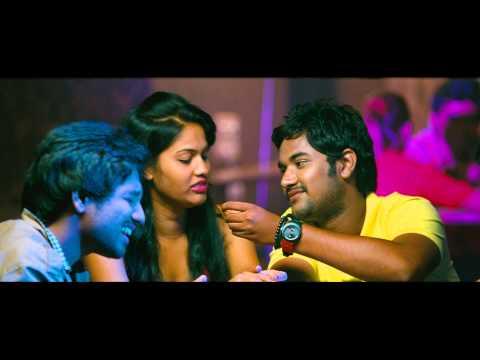 Yennamo Yedho | Tamil Movie | Scenes | Clips | Comedy | Rakul Preet Singh makes fun with Gautham