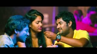 tamil yogi yennamo yedho Mp4 HD Video WapWon
