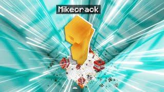 MINECRAFT pero SI MUERES GANAS... 😂💀 Minecraft Death Swap #1