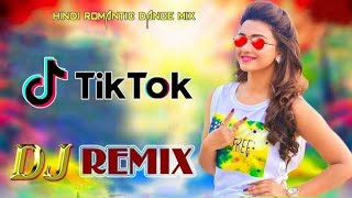 Gambar cover O Saki Saki Dj Remix Song || Remake - ShivRaj