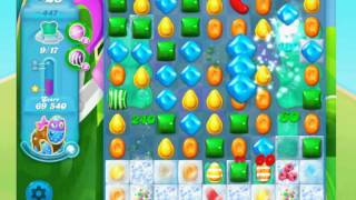 Candy Crush Soda Saga Livello 447 Level 447