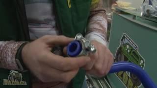 UAZOBAZA # 7 Меняем в УАЗе резиновые патрубки на силиконовые(, 2016-12-01T00:39:16.000Z)