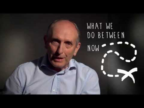 Vaclav Smil on 'Harvesting the Biosphere' and Thinking Large