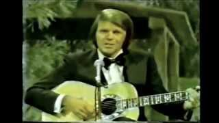 Glen Campbell - TRUE GRIT