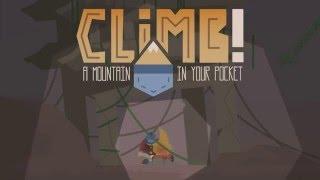 Climb! AMiYP