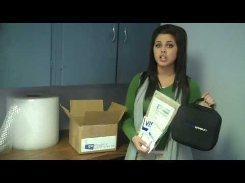 rent-a-wireless-credit-card-machine-shipping-process