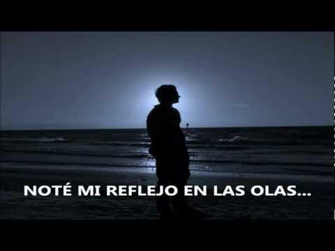 Dream Theater-Take Away My Pain (Subtitulada Español)