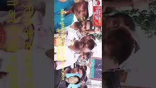 Global India Tv News बिहार के पुर्णिया जिले में भारत के रत्न स्व अटल बिहारी जी को श्रद्धांजलि दी गई