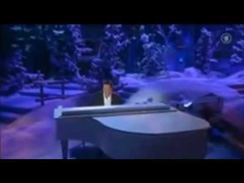Michael Wndler Ich denk an Weihnachten die schönere Version