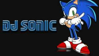 Dj Sonic - vol 15