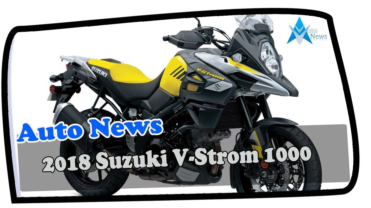 2018 suzuki v strom 650. contemporary strom 2018 suzuki v strom 1000 price u0026 spec on suzuki v strom 650