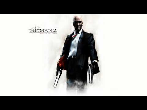 Hitman 2: Silent Assassin Soundtrack (Full)