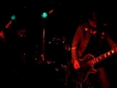 "Acid King-""Electric Machine"" & half of ""Bad Vision"""
