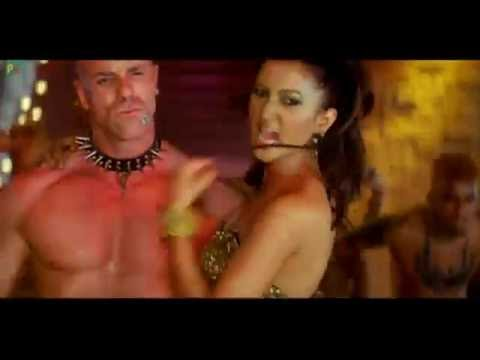Nasha Nasha Aan Men At Work 2004 Full Hd Song 1080p