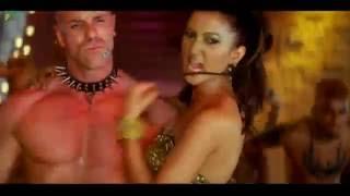 Nasha Nasha Aan Men At Work 2004 Full Hd Song 1080p